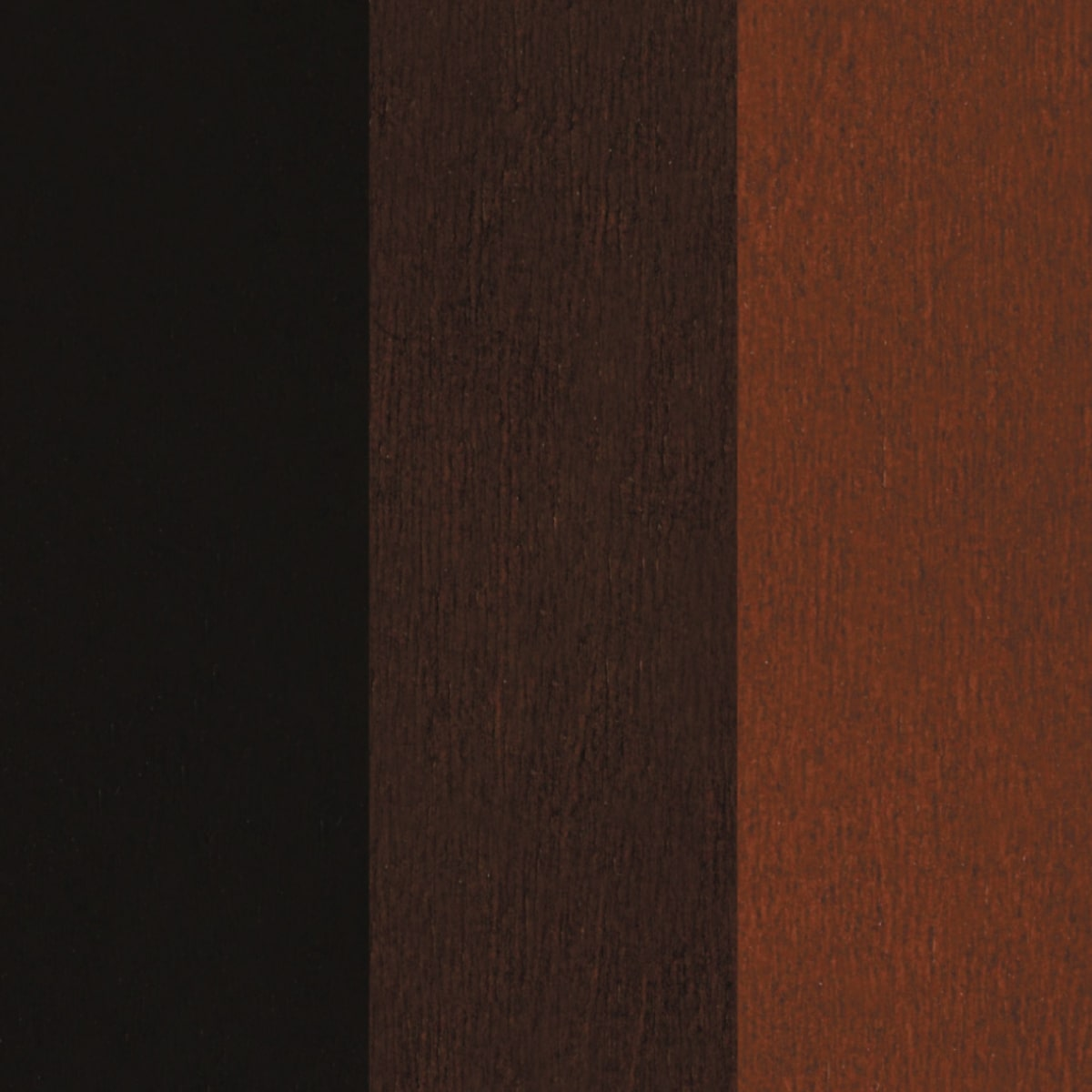 Wood Finish Colors for American Leather Comfort Sleepers