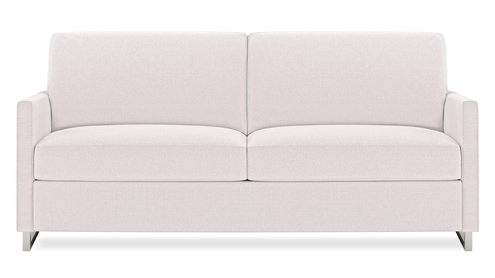 american leather brandt sleeper sofa