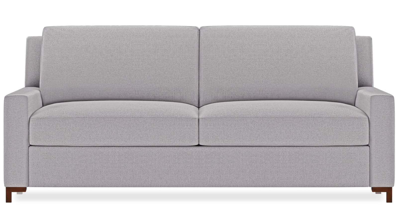 american leather bryson sleeper sofa