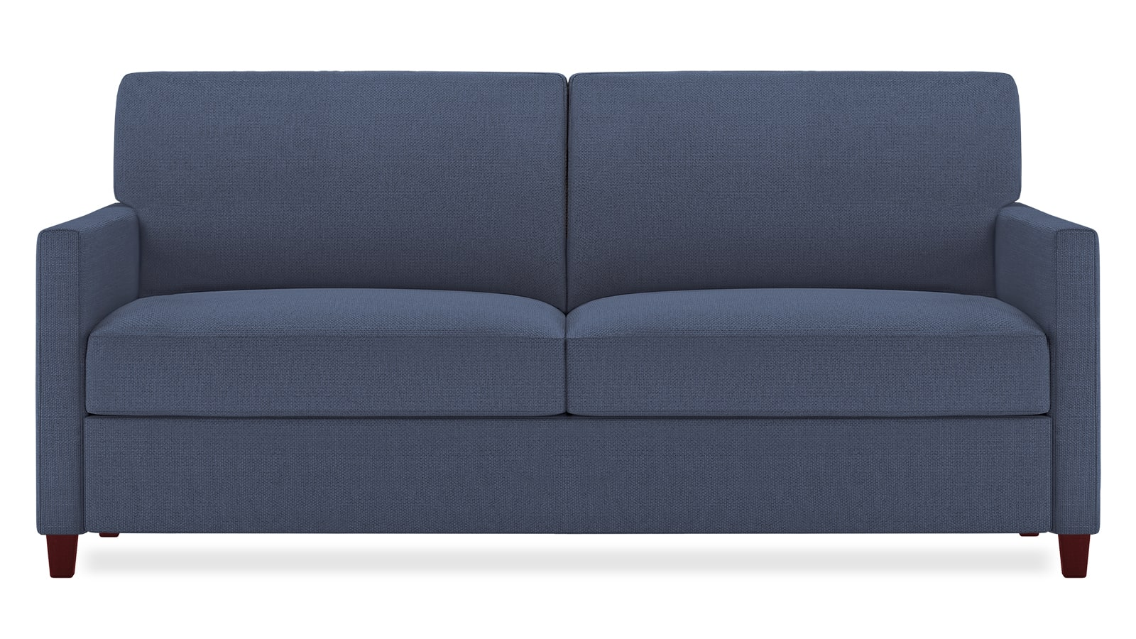 american leather conley sleeper sofa