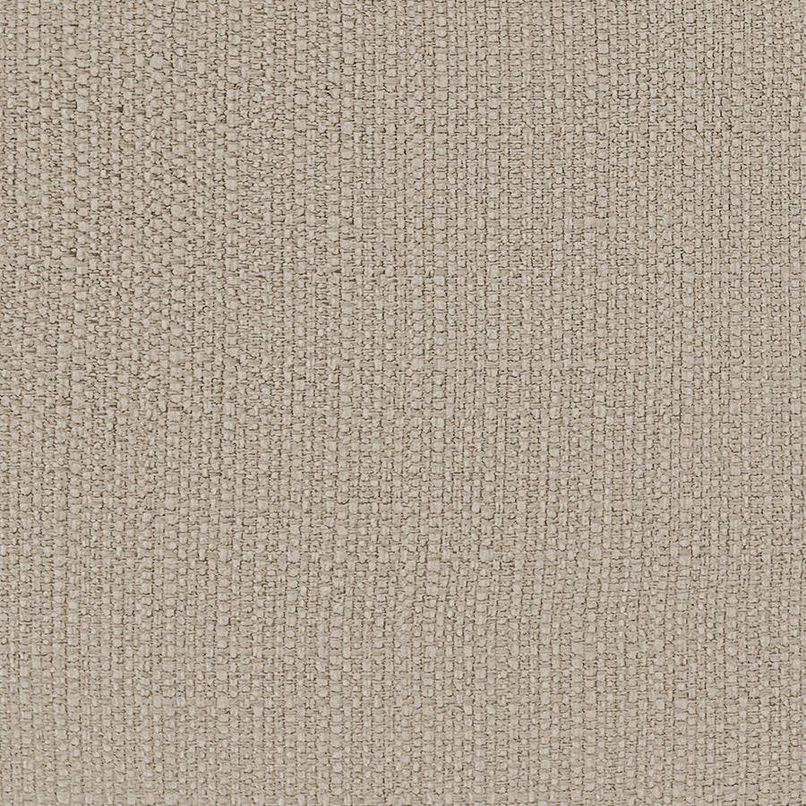 Crypton Apollo Natural (grade #2): #APL0817<br>Cleans with water; rich color, medium weave