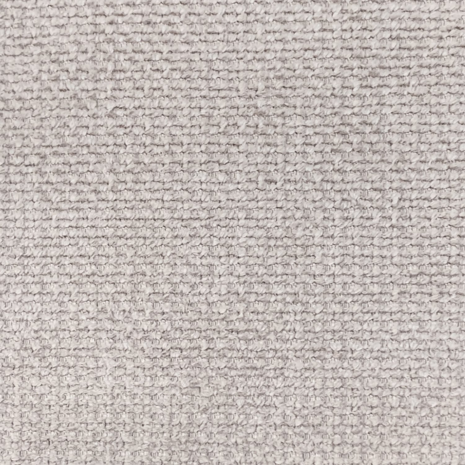 Babble Gray (grade #1): BB-1-20<br>Cleans with water; soft, thick, contemporary