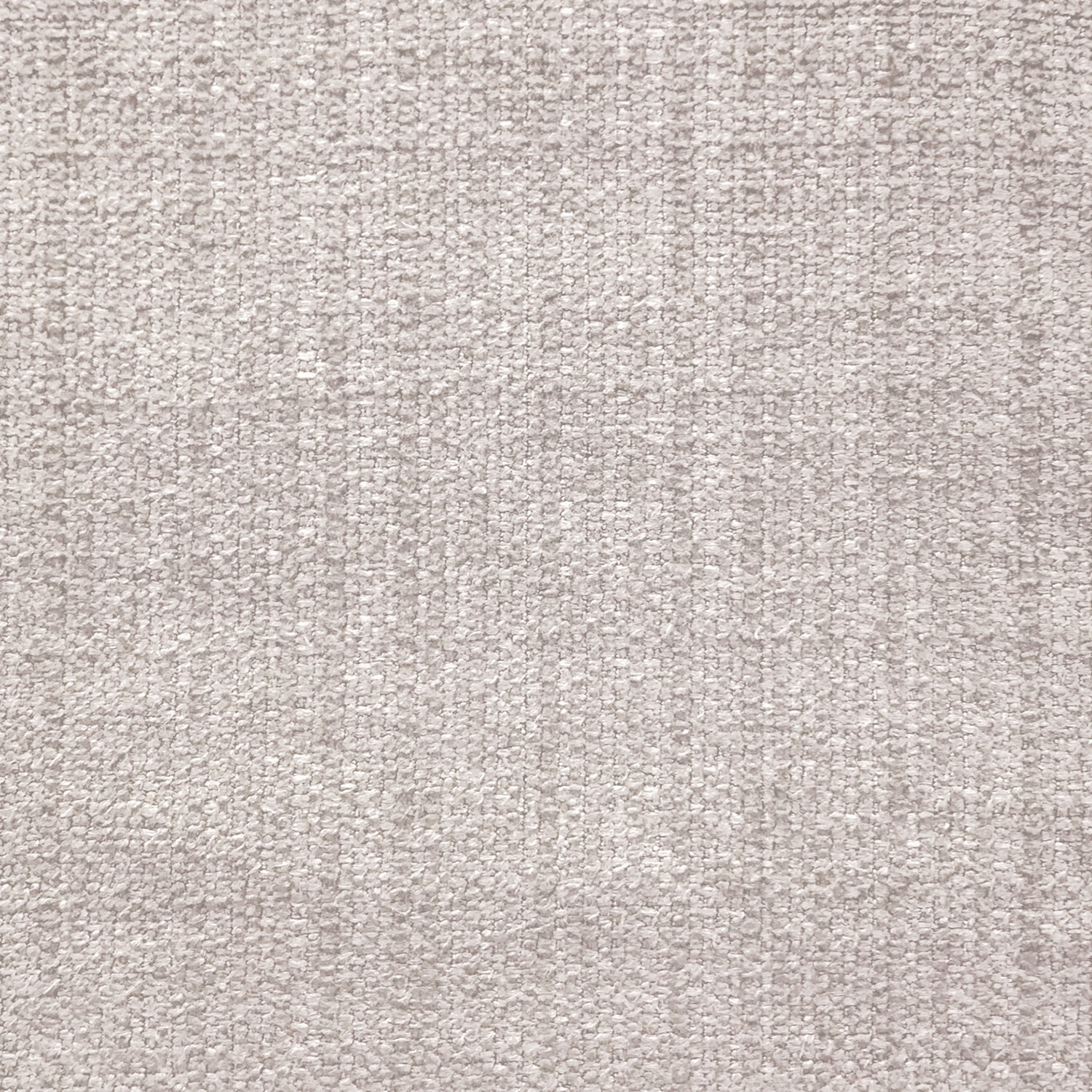 Hanson Gray (grade #1): HS-1-20<br>Cleans with water; soft, flat medium weave