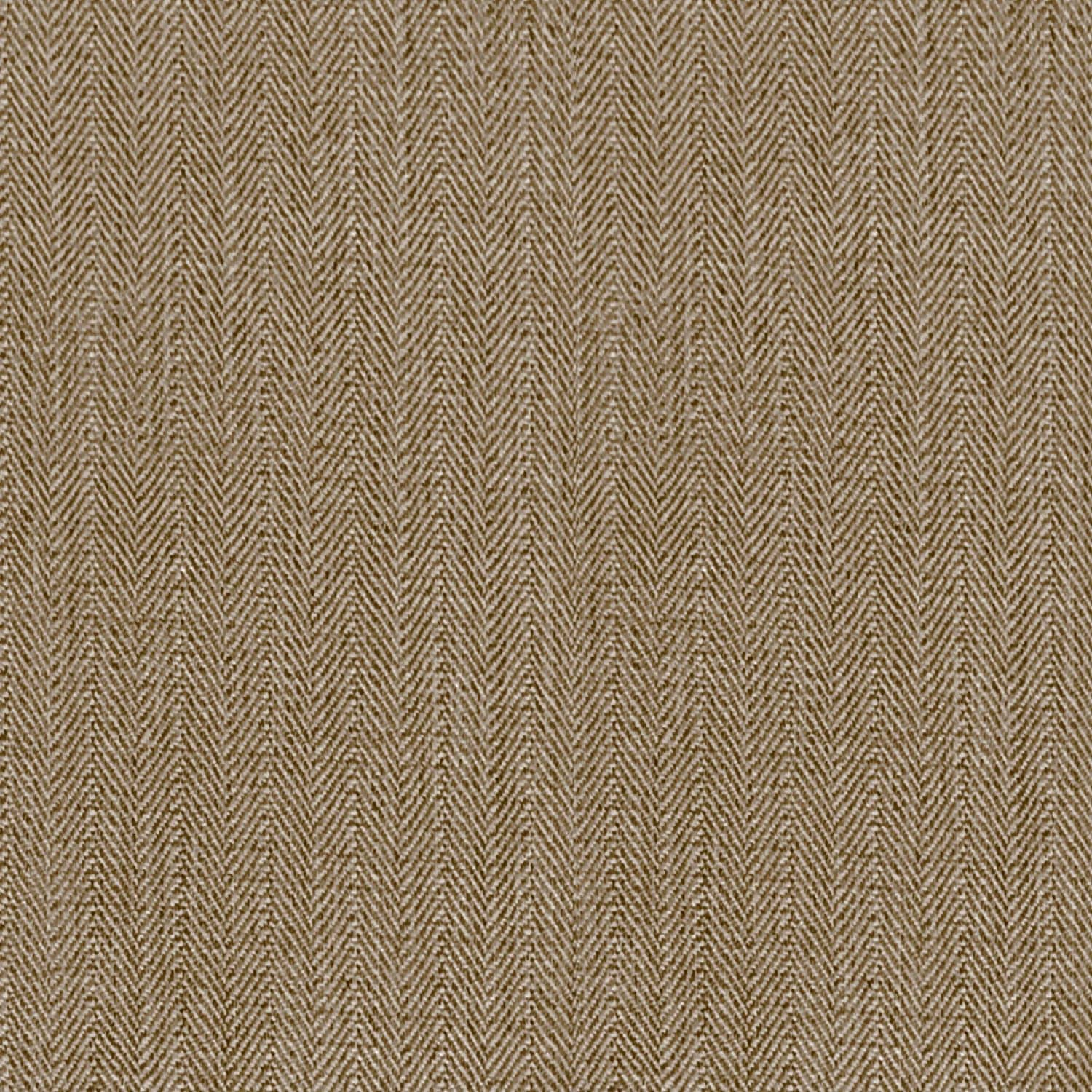 Sunbrella: Boss Tweed Mink (grade 3): #BOS10127<br>Extreme durability; cleans with water; no sun discoloration