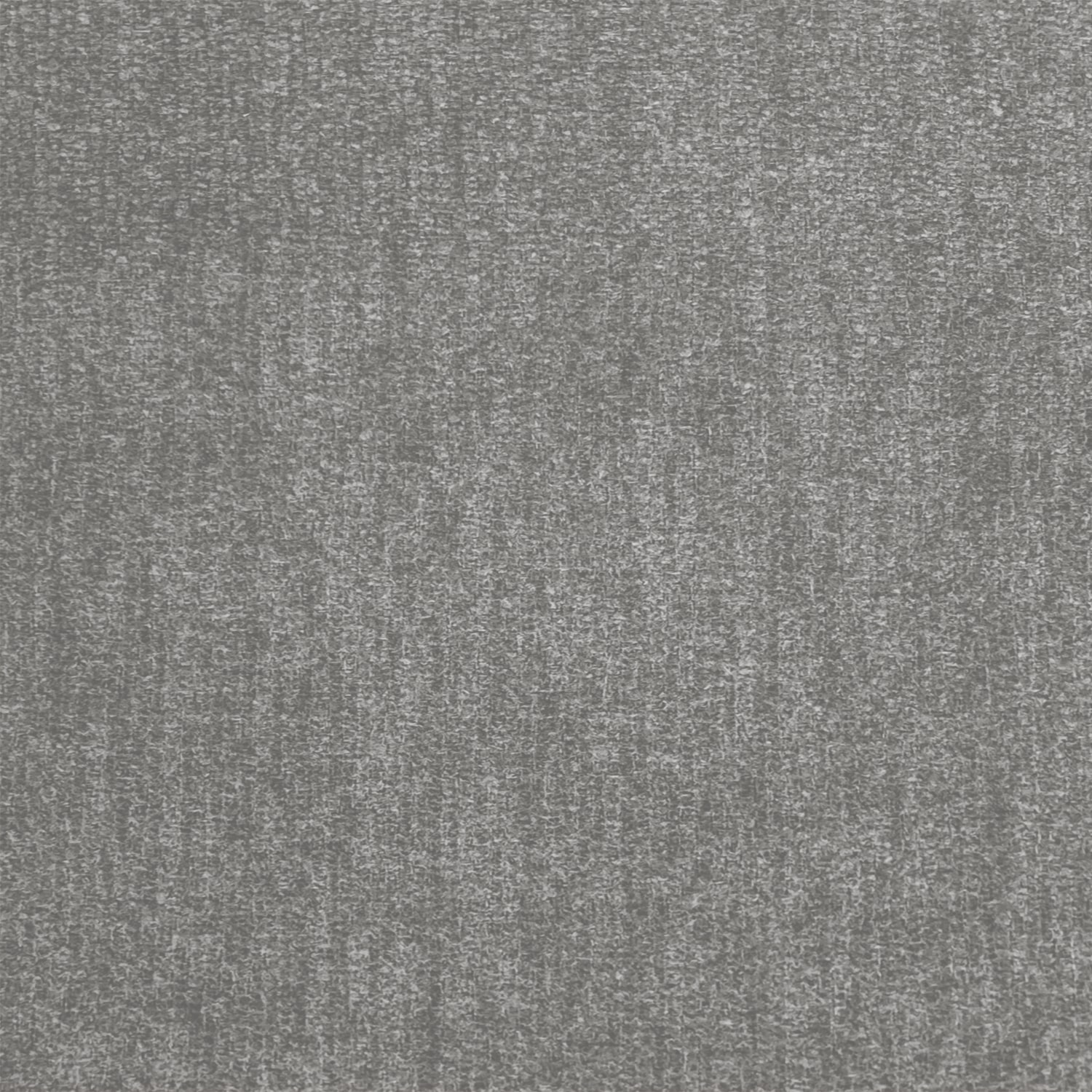 Sunbrella: Loft Pebble (grade 3): #LOF10142<br>Extreme durability; cleans with water; no sun discoloration