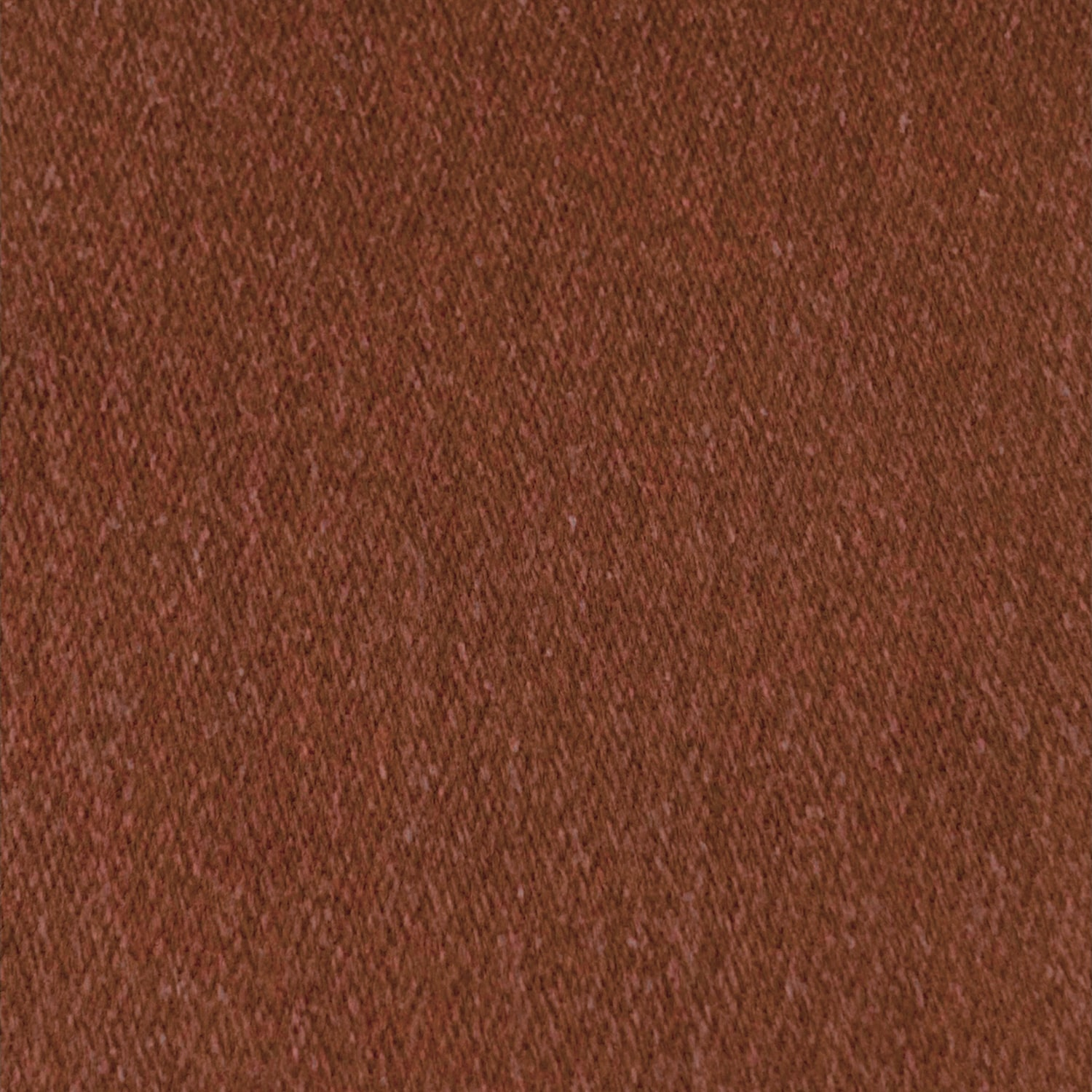 Sunbrella: Pashmina Terracotta (grade 3): #PSM1802<br>Extreme durability; cleans with water; no sun discoloration