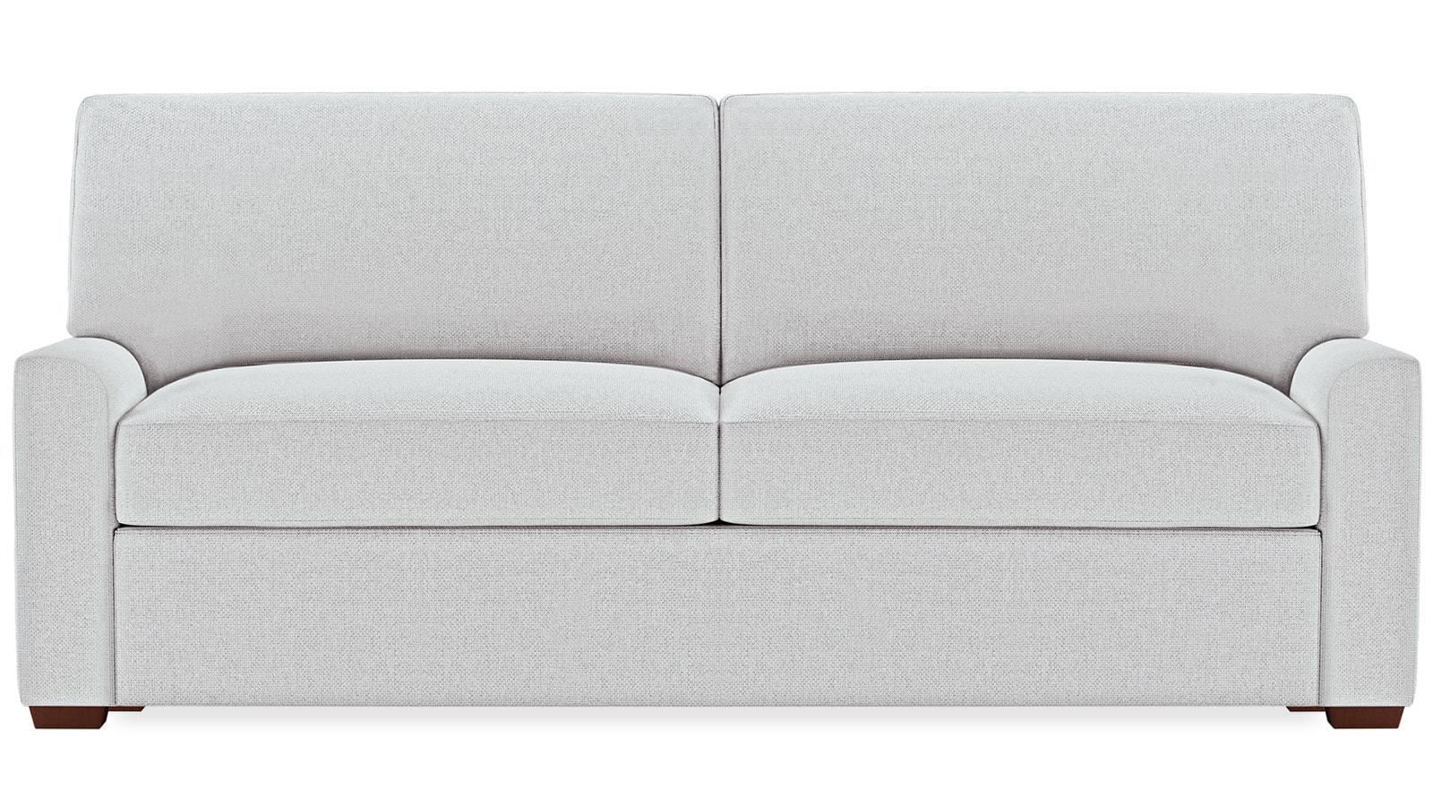 american leather gaines sleeper sofa