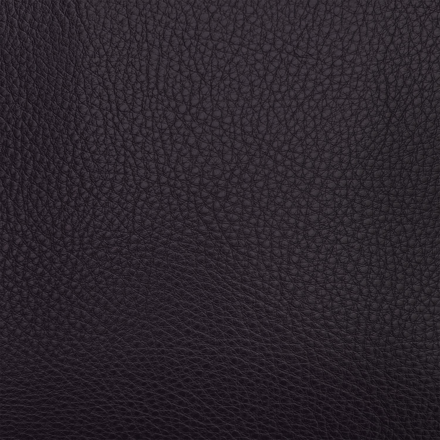 Bison: Black (grade F): #BIS0001<br>Thick, soft, even coloration; medium protection