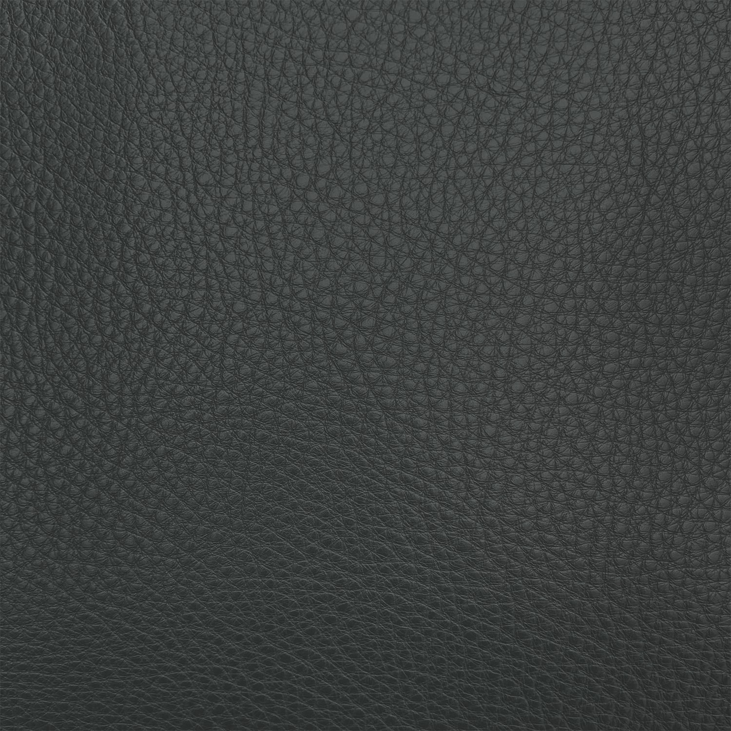 Bison: Olive (grade F): #BIS1806<br>Thick, soft, even coloration; medium protection