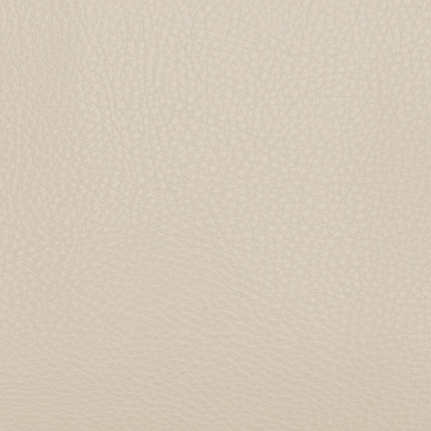 Bison: White (grade F): #BIS0030<br>Thick, soft, even coloration; medium protection