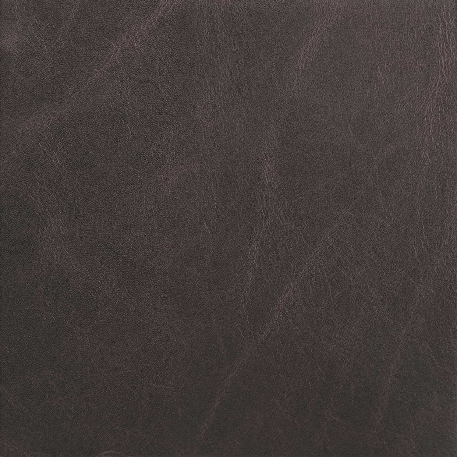 Flagstaff: Clamshell (grade G): #FLG1631<br>Unique distressed markings, permiated with wax, rich vibrant color; light protection