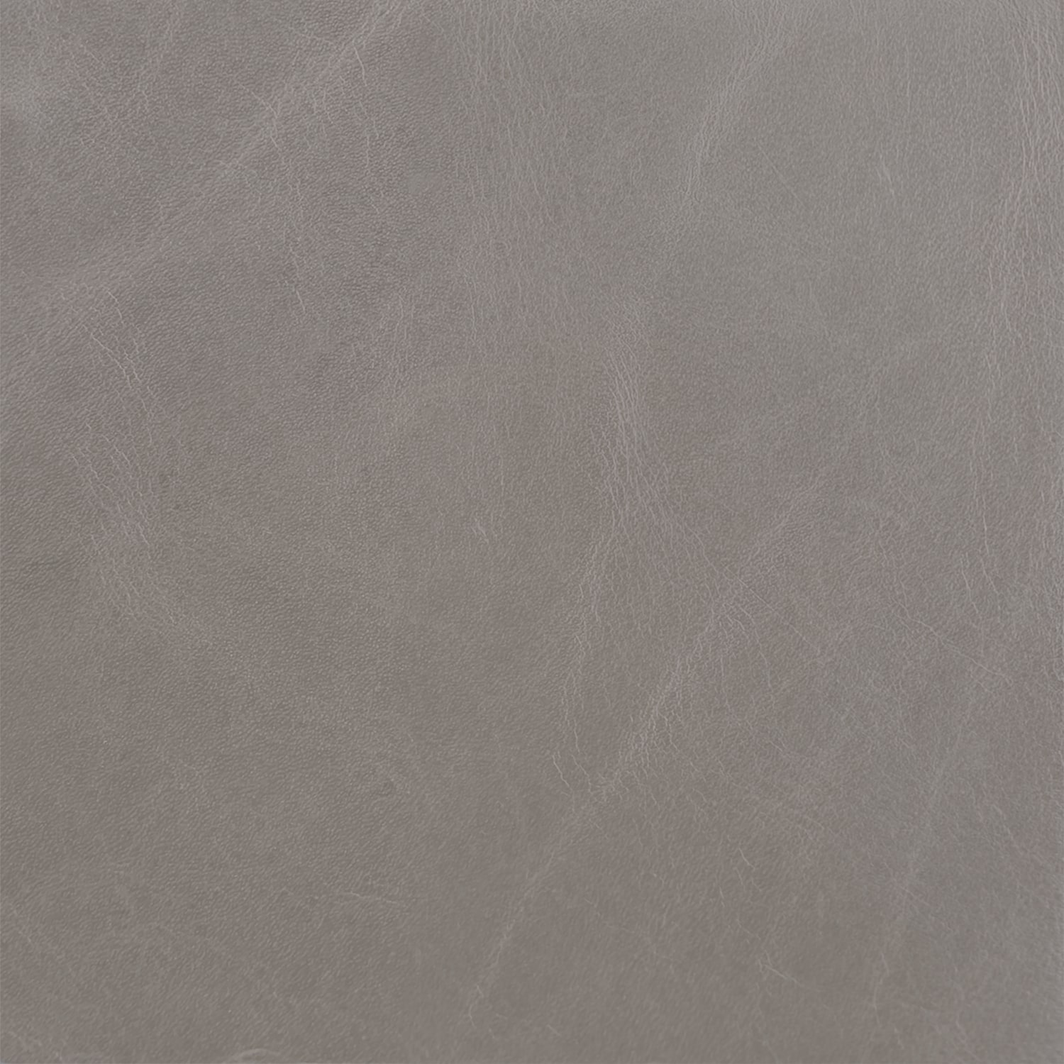 Flagstaff: Fern (grade G): #FLG1816<br>Unique distressed markings, permiated with wax, rich vibrant color; light protection