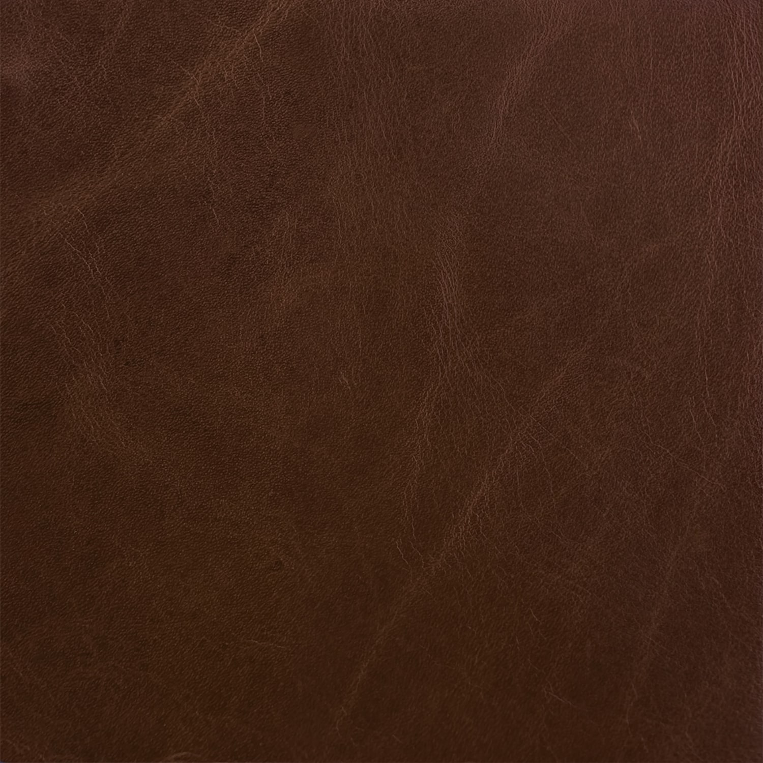 Flagstaff: Java (grade G): #FLG1600<br>Unique distressed markings, permiated with wax, rich vibrant color; light protection