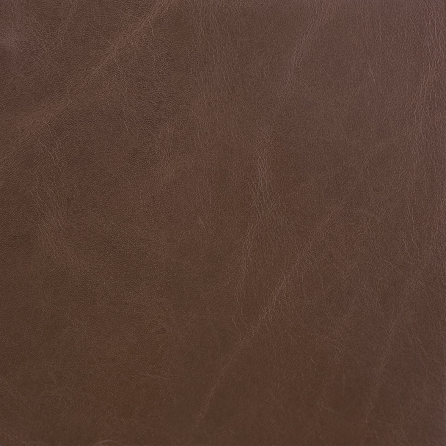 Flagstaff: Portobello (grade G): #FLG1630<br>Unique distressed markings, permiated with wax, rich vibrant color; light protection