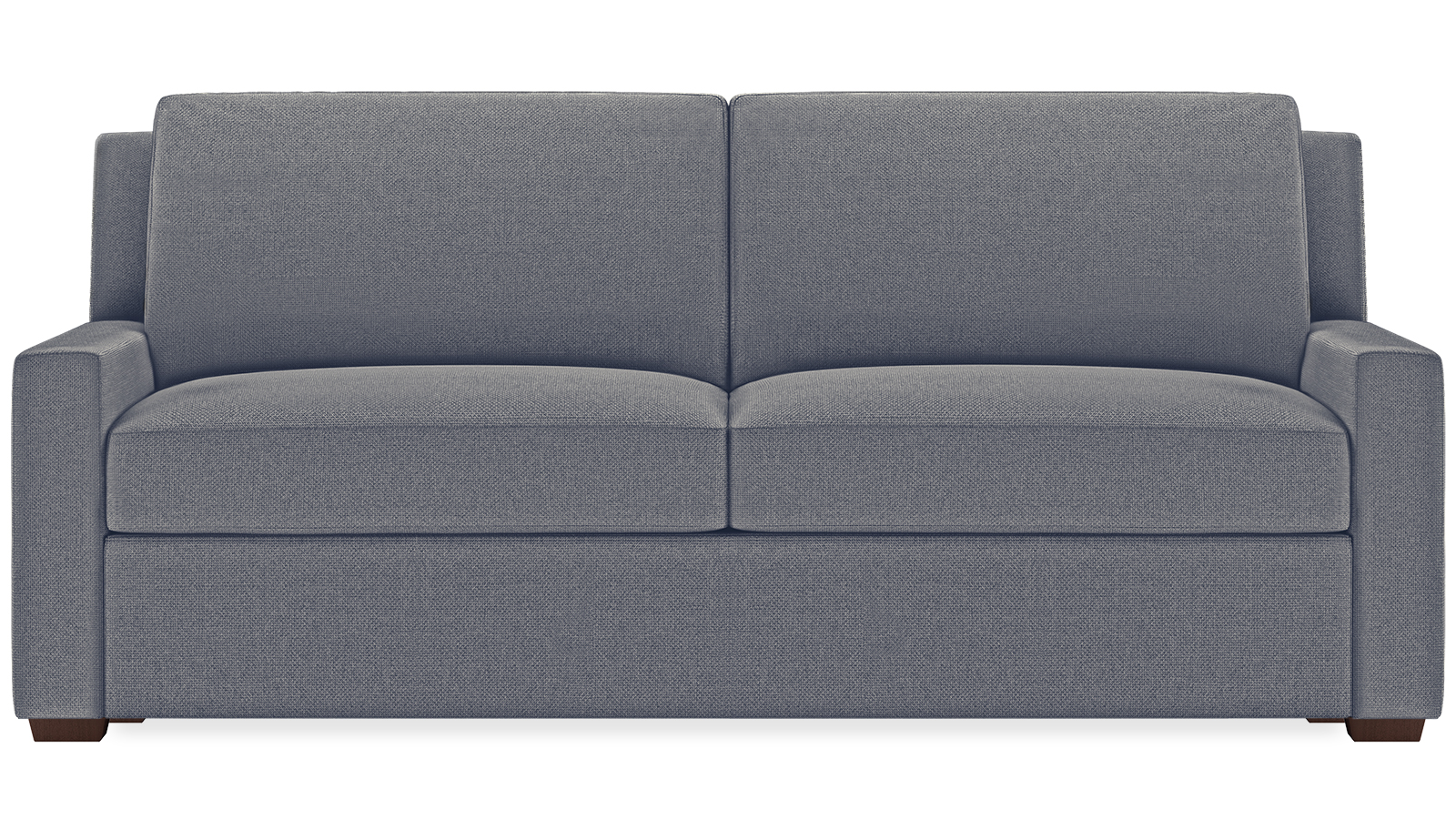 american leather lyons sleeper sofa