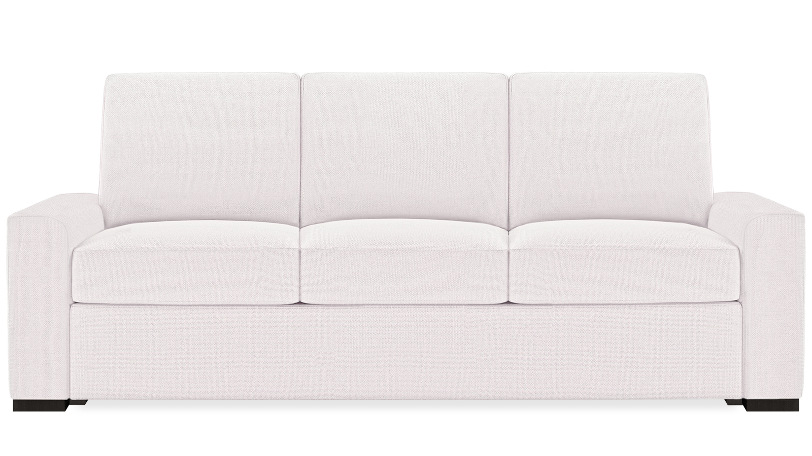 american leather olson sleeper sofa