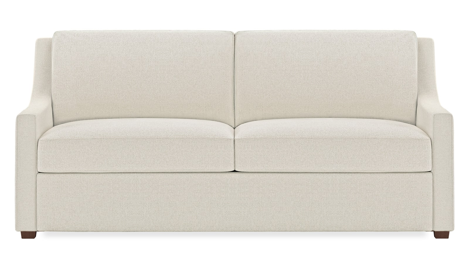 american leather perry sleeper sofa