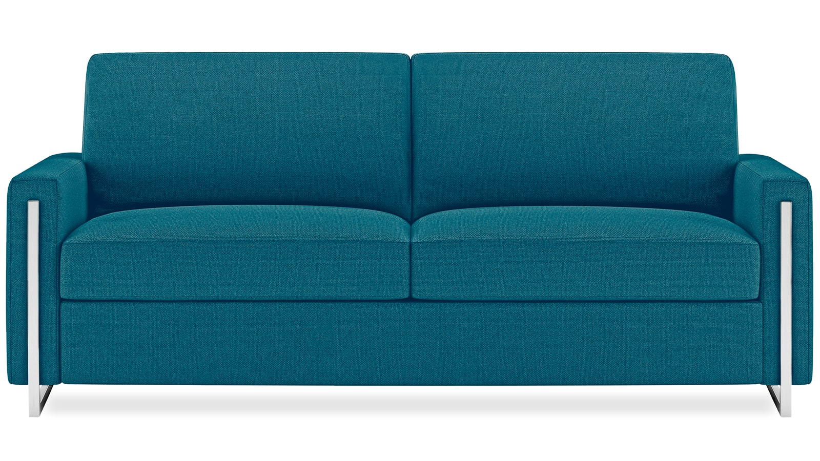 american leather sulley sleeper sofa