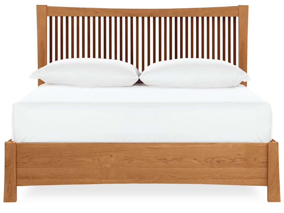 berkeley storage bed