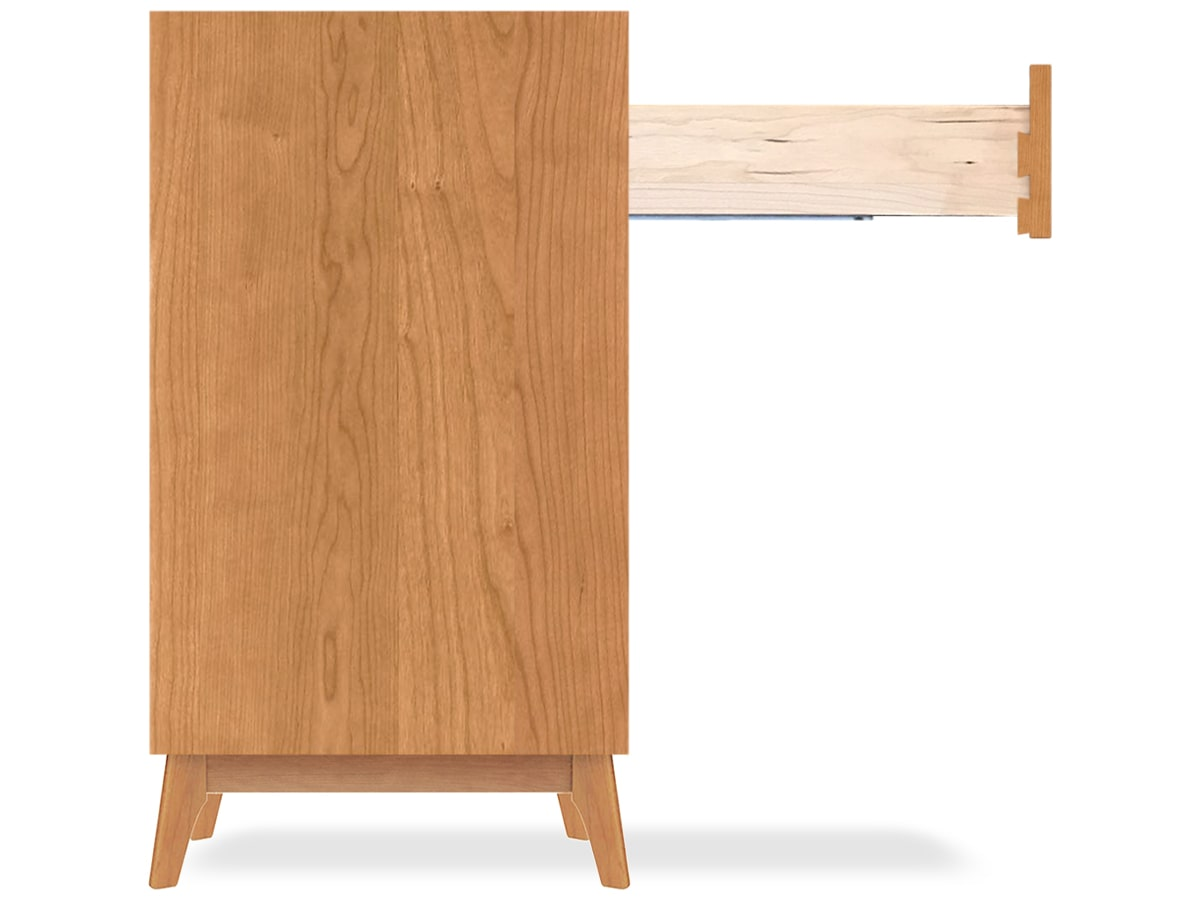 Catalina Dresser by Copeland Furniture