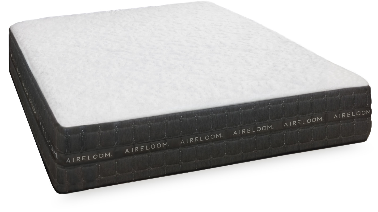 Aireloom Aspire Plush Luxury Mattress