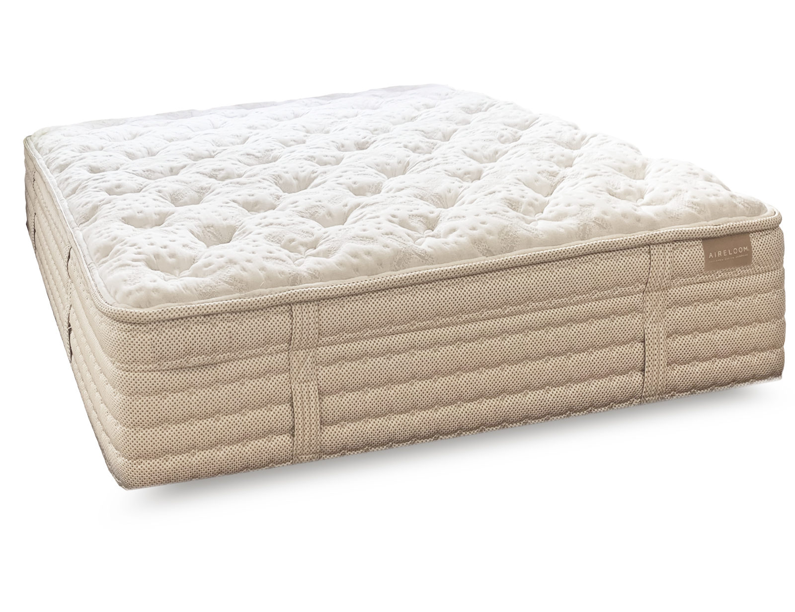 Aireloom Mattress Clearance Sale Luxetop Firm