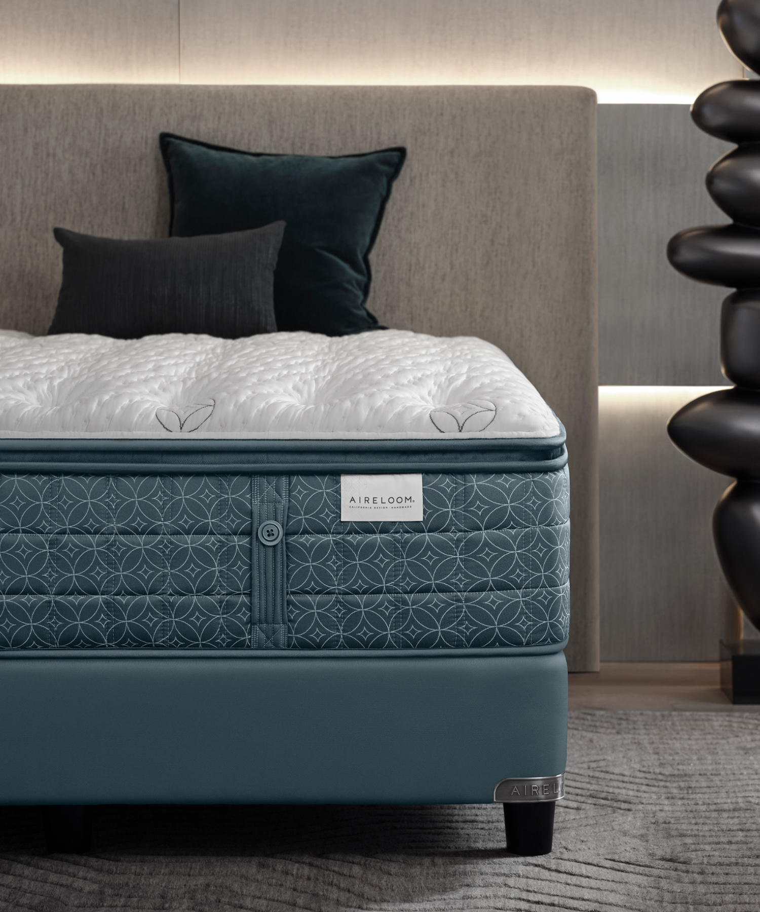 Aireloom Preferred Mattress Collection